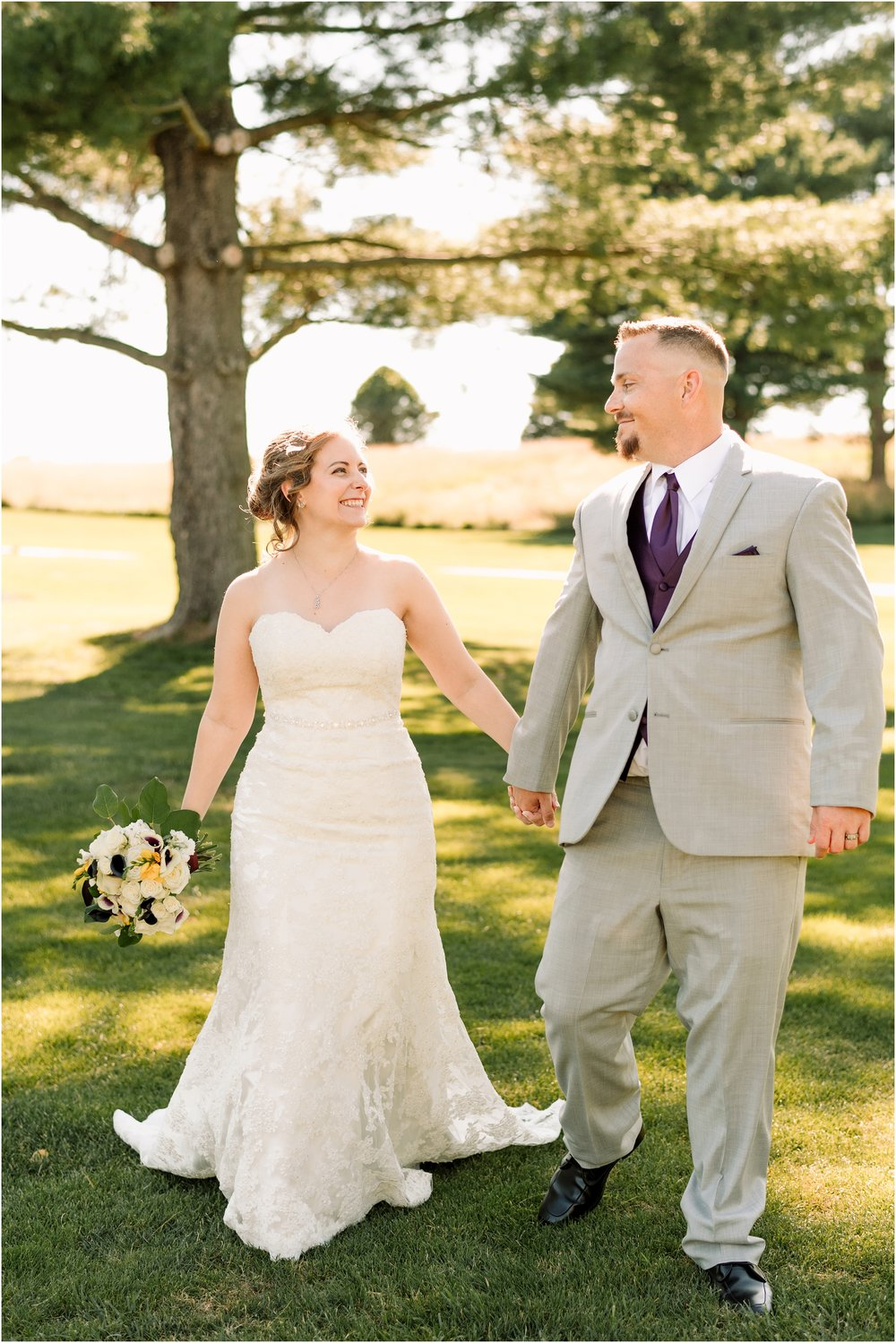 hannah leigh photography Piney Branch Golf Club Wedding Upperco MD_0465.jpg