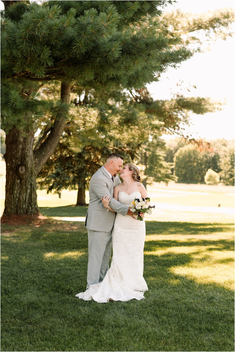 hannah leigh photography Piney Branch Golf Club Wedding Upperco MD_0455.jpg