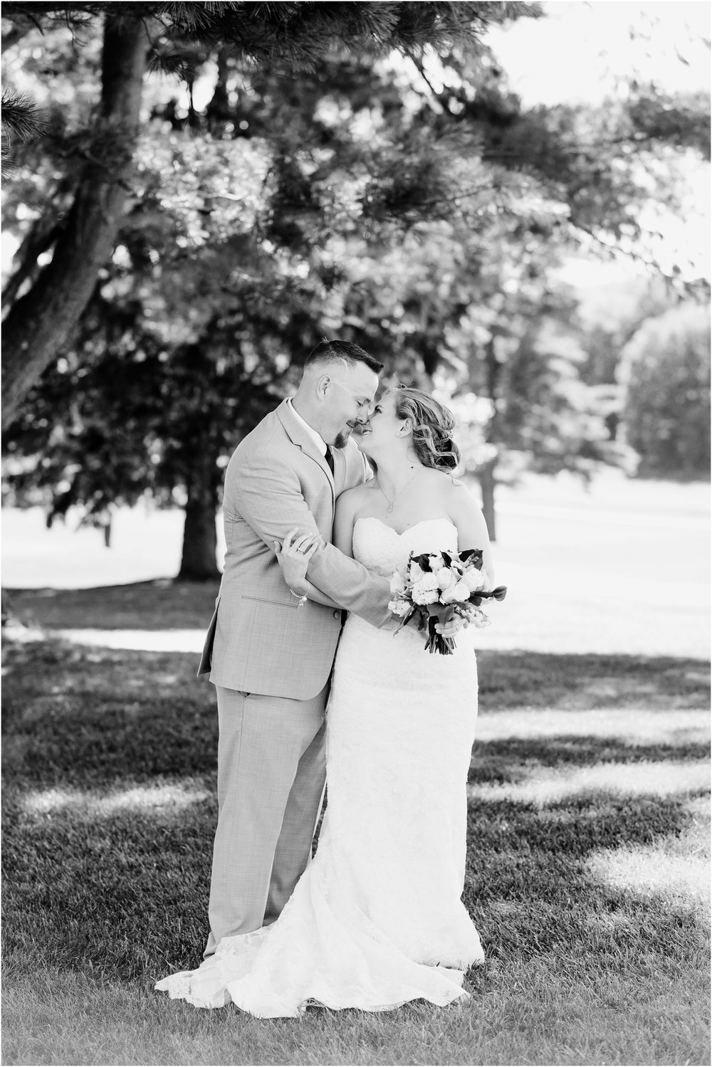 hannah leigh photography Piney Branch Golf Club Wedding Upperco MD_0454.jpg