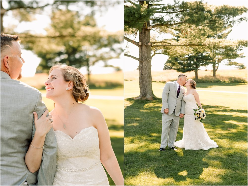 hannah leigh photography Piney Branch Golf Club Wedding Upperco MD_0450.jpg