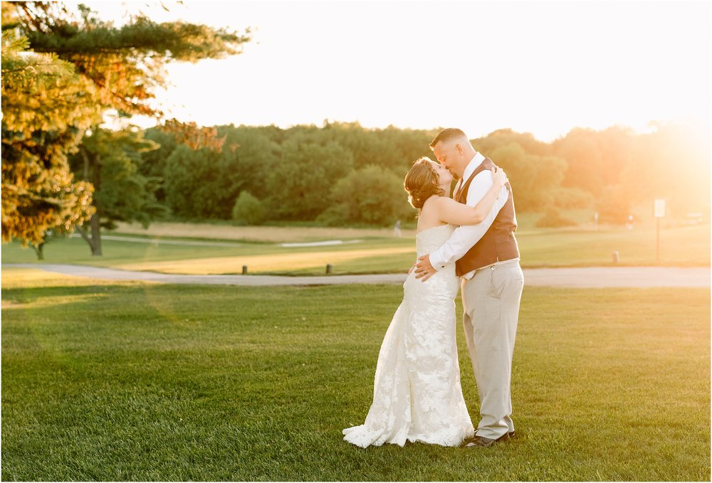 hannah leigh photography Piney Branch Golf Club Wedding Upperco MD_0493.jpg