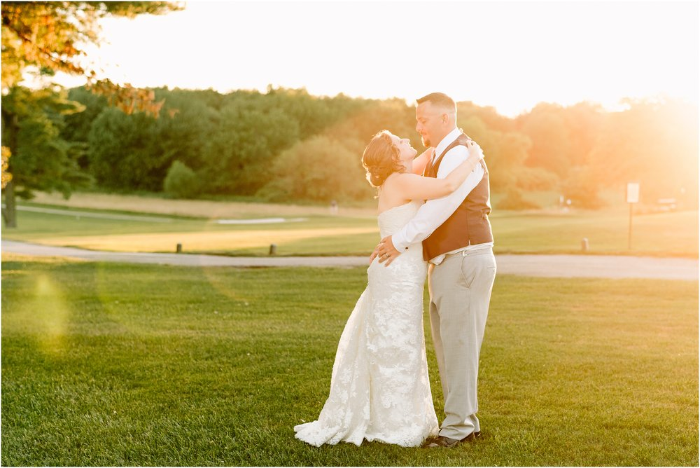 hannah leigh photography Piney Branch Golf Club Wedding Upperco MD_0492.jpg