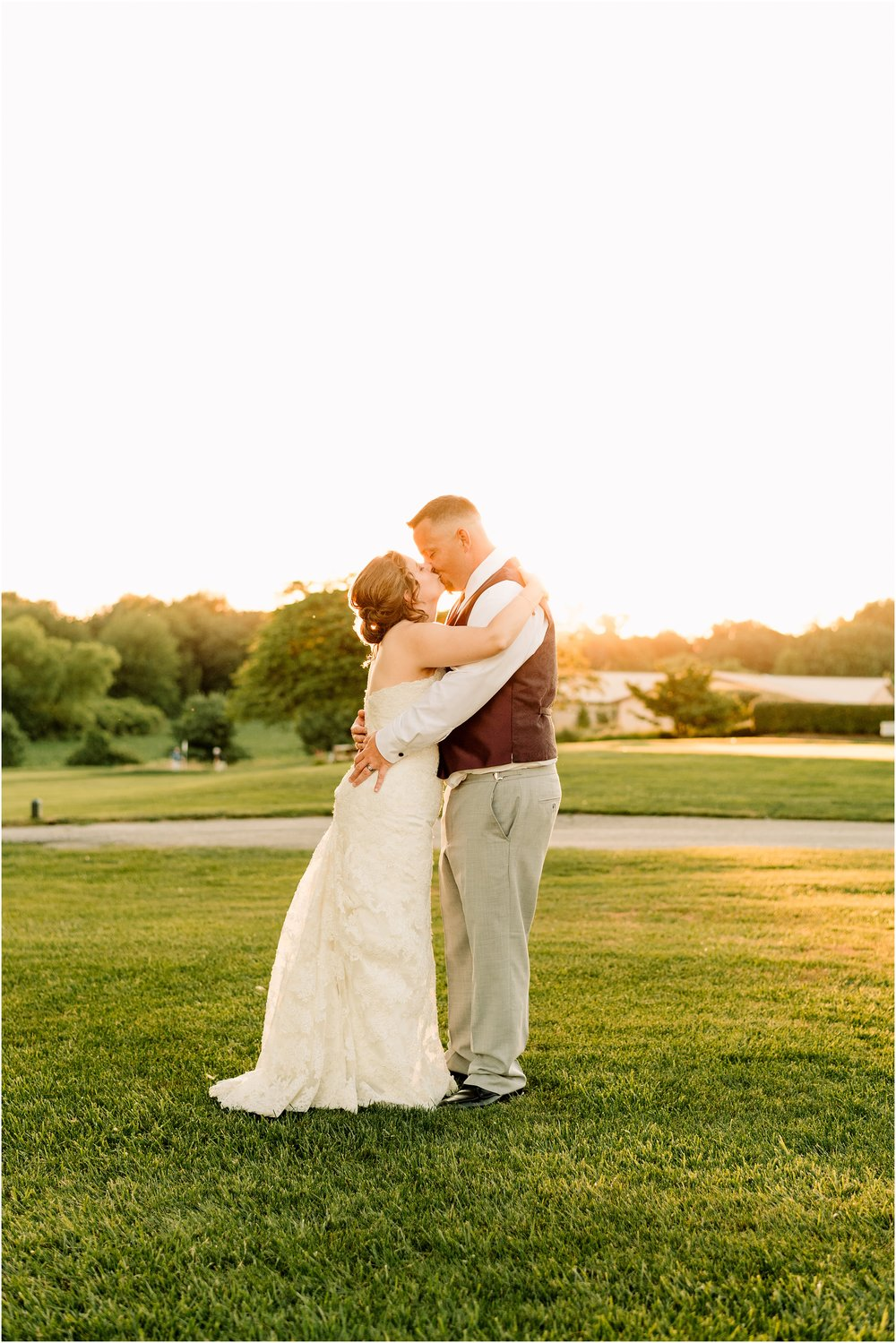 hannah leigh photography Piney Branch Golf Club Wedding Upperco MD_0494.jpg