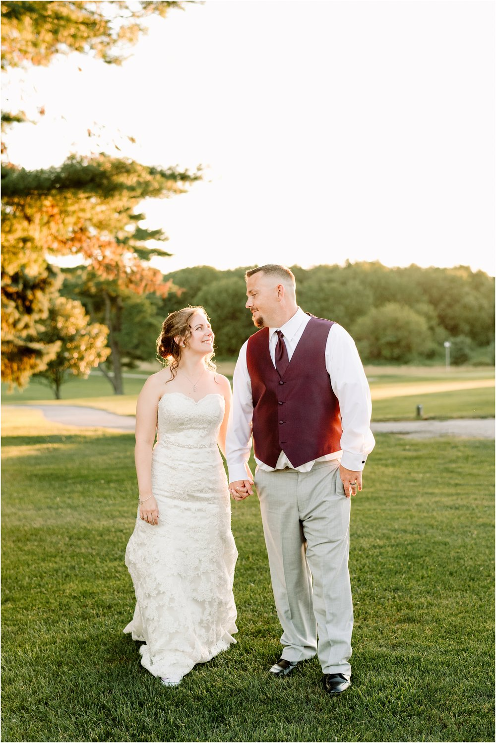 hannah leigh photography Piney Branch Golf Club Wedding Upperco MD_0488.jpg