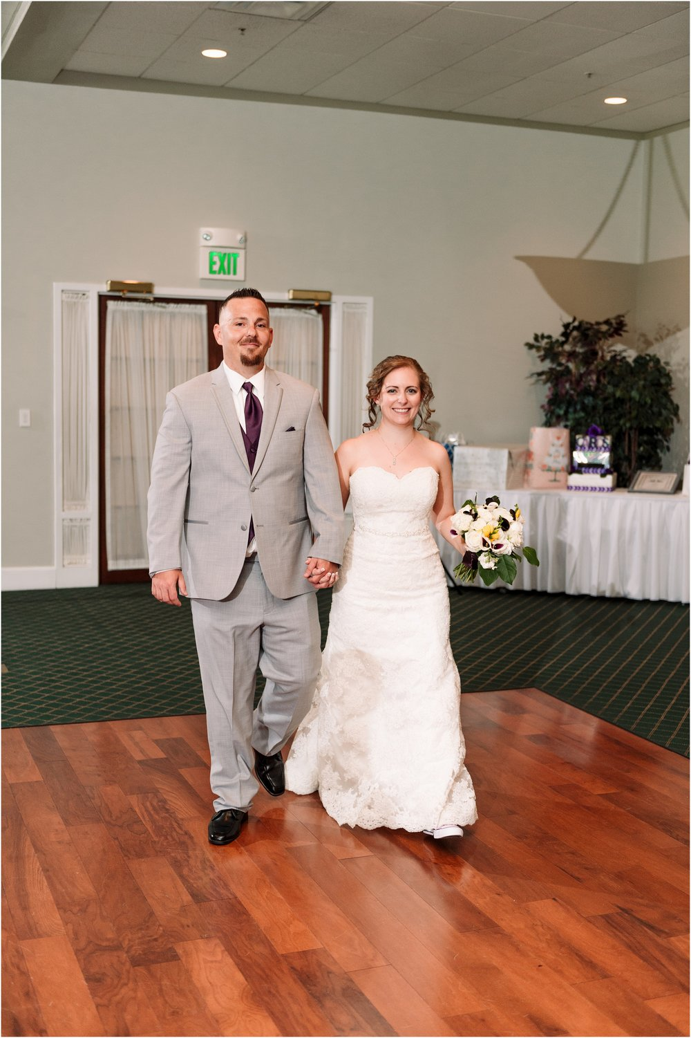 hannah leigh photography Piney Branch Golf Club Wedding Upperco MD_0476.jpg