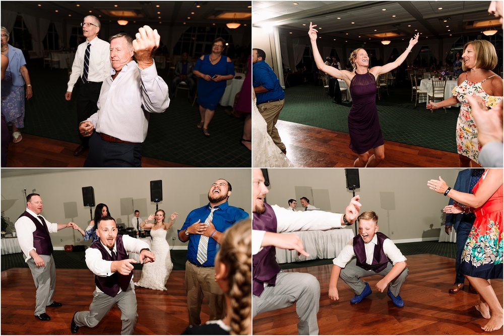 hannah leigh photography Piney Branch Golf Club Wedding Upperco MD_0475.jpg
