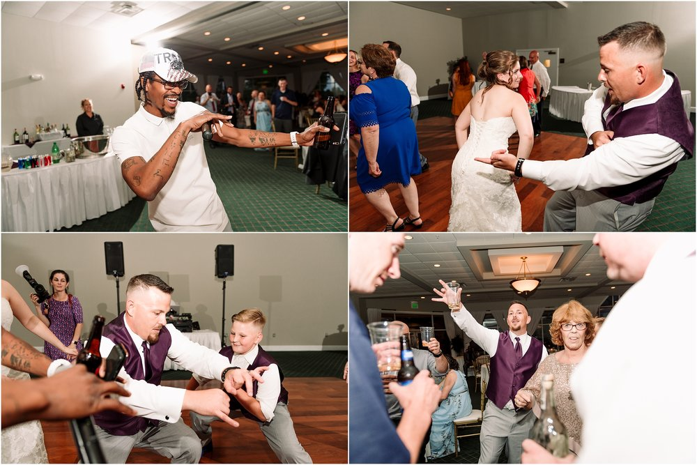 hannah leigh photography Piney Branch Golf Club Wedding Upperco MD_0474.jpg