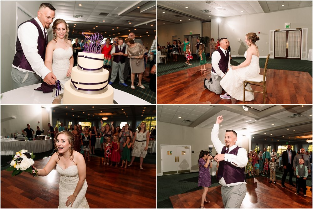 hannah leigh photography Piney Branch Golf Club Wedding Upperco MD_0473.jpg