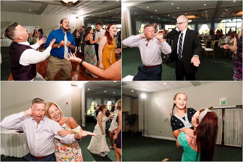 hannah leigh photography Piney Branch Golf Club Wedding Upperco MD_0472.jpg