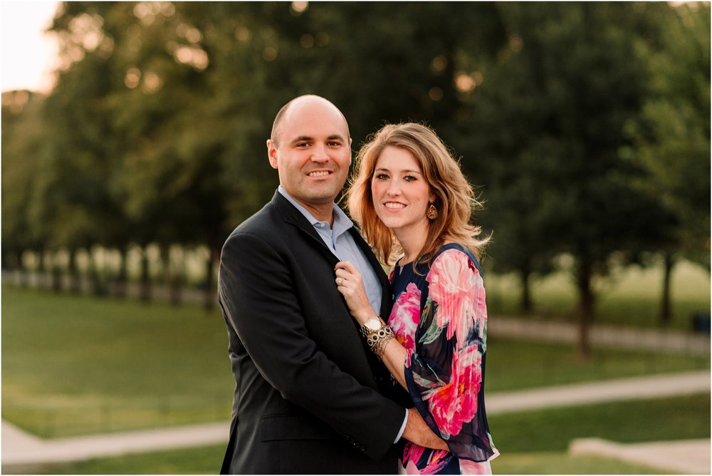 hannah leigh photography Sunrise Jefferson Memorial Engagement Session, Washington DC_1026.jpg
