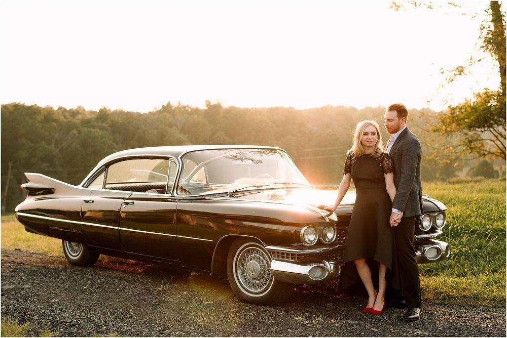hannah leigh photography antique car engagement session virginia_1108.jpg