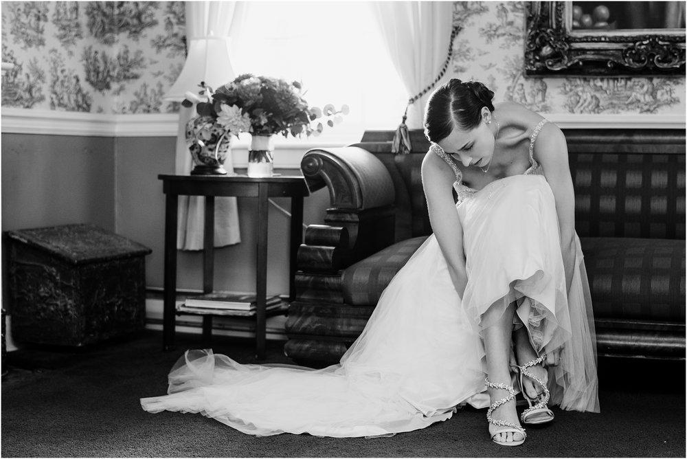 hannah leigh photography Antrim 1844 Wedding_1158.jpg