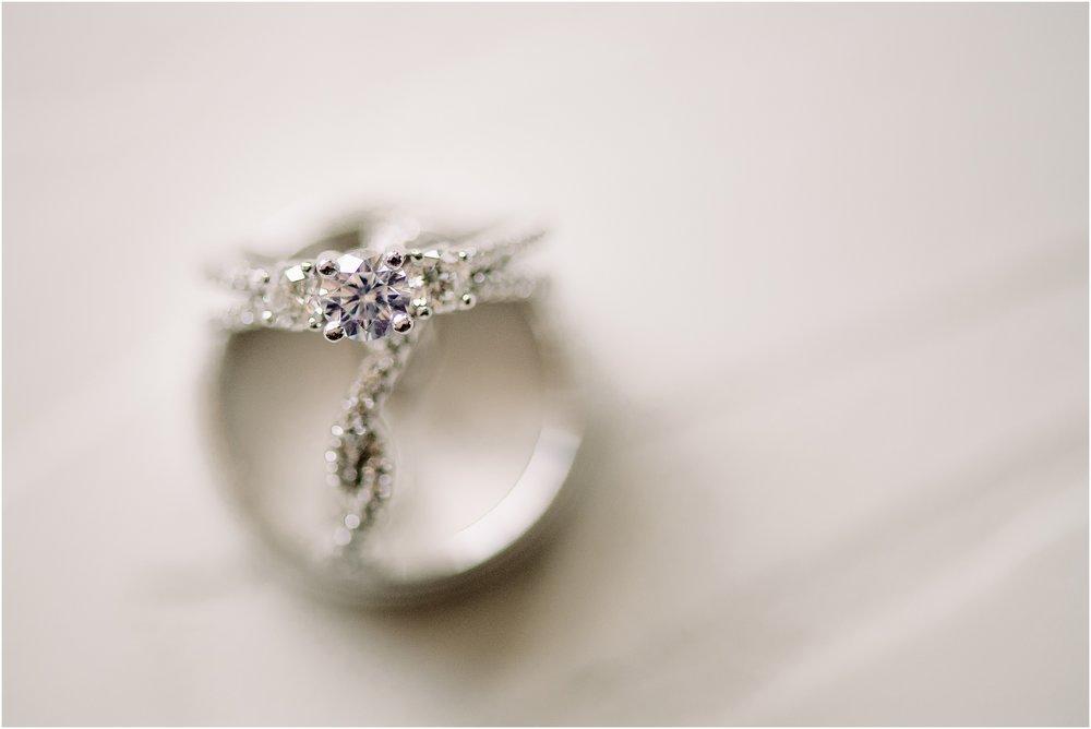hannah leigh photography Antrim 1844 Wedding_1144.jpg