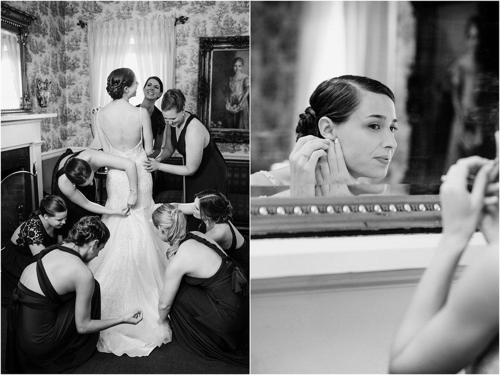 hannah leigh photography Antrim 1844 Wedding_1137.jpg