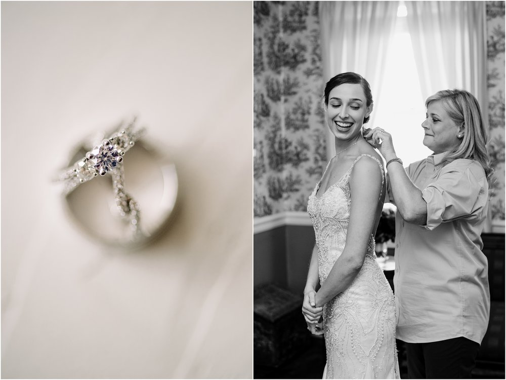 hannah leigh photography Antrim 1844 Wedding_1135.jpg