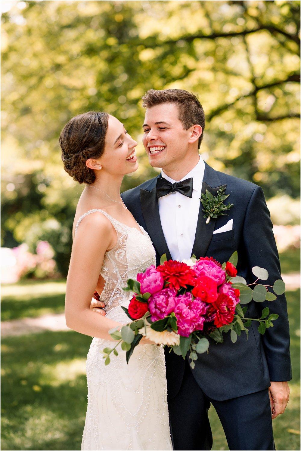 hannah leigh photography Antrim 1844 Wedding_1179.jpg