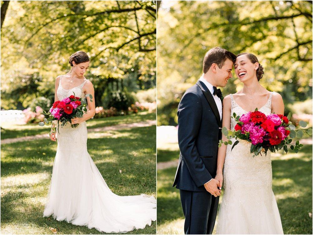 hannah leigh photography Antrim 1844 Wedding_1166.jpg