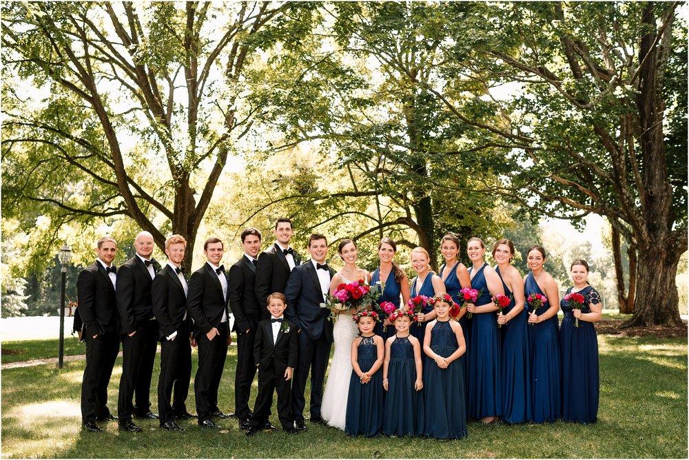 hannah leigh photography Antrim 1844 Wedding_1193.jpg