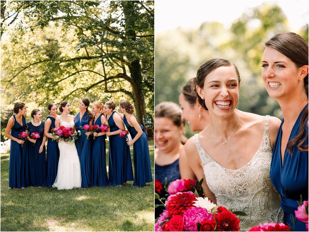 hannah leigh photography Antrim 1844 Wedding_1185.jpg