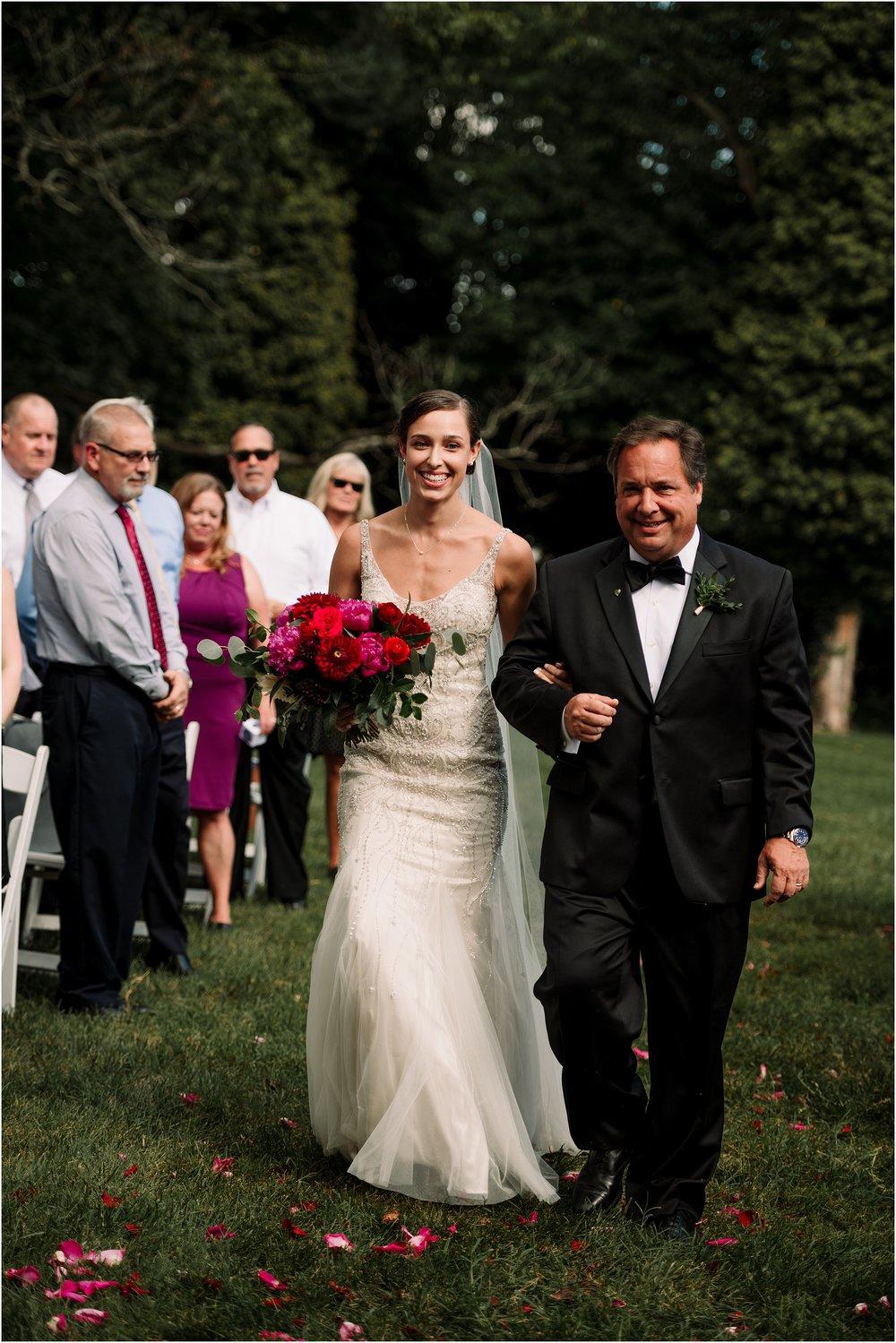 hannah leigh photography Antrim 1844 Wedding_1209.jpg