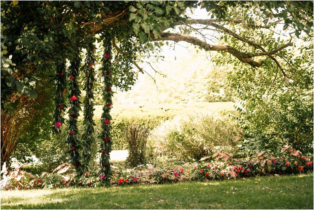hannah leigh photography Antrim 1844 Wedding_1207.jpg