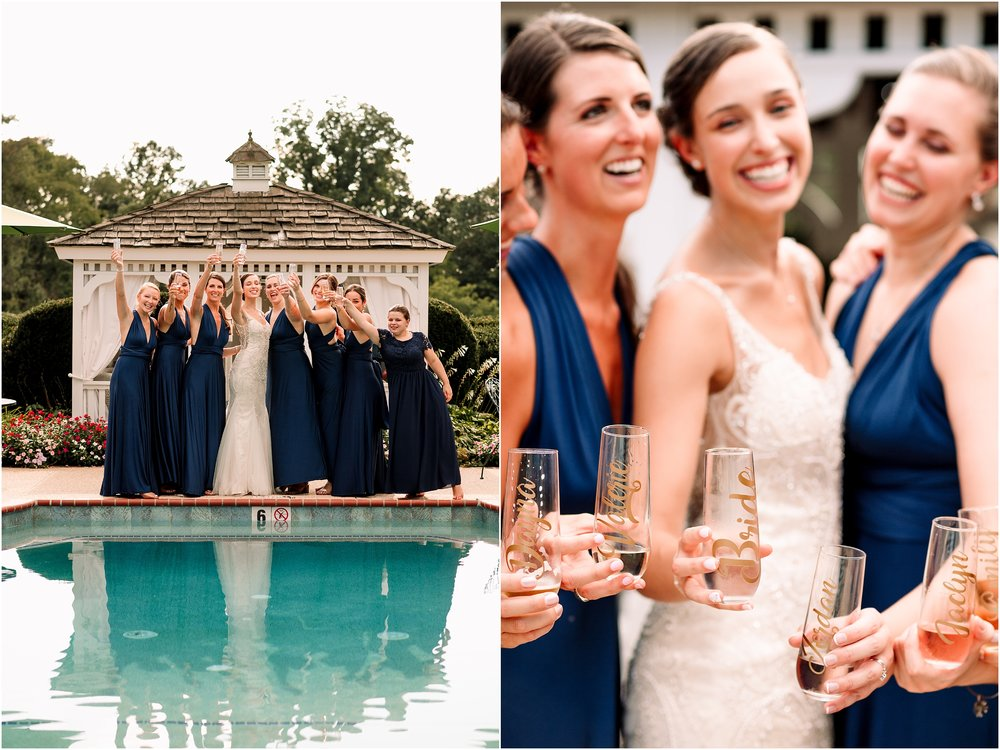 hannah leigh photography Antrim 1844 Wedding_1224.jpg