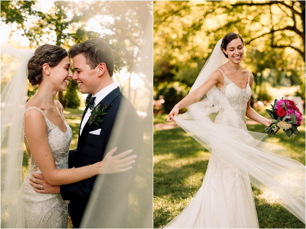 hannah leigh photography Antrim 1844 Wedding_1222.jpg