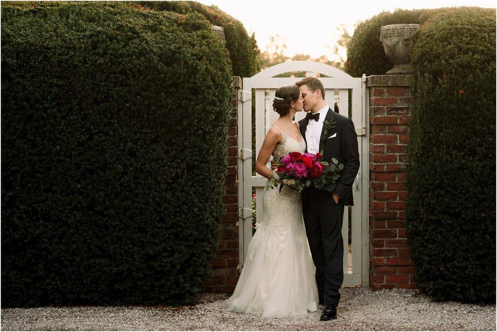 hannah leigh photography Antrim 1844 Wedding_1271.jpg