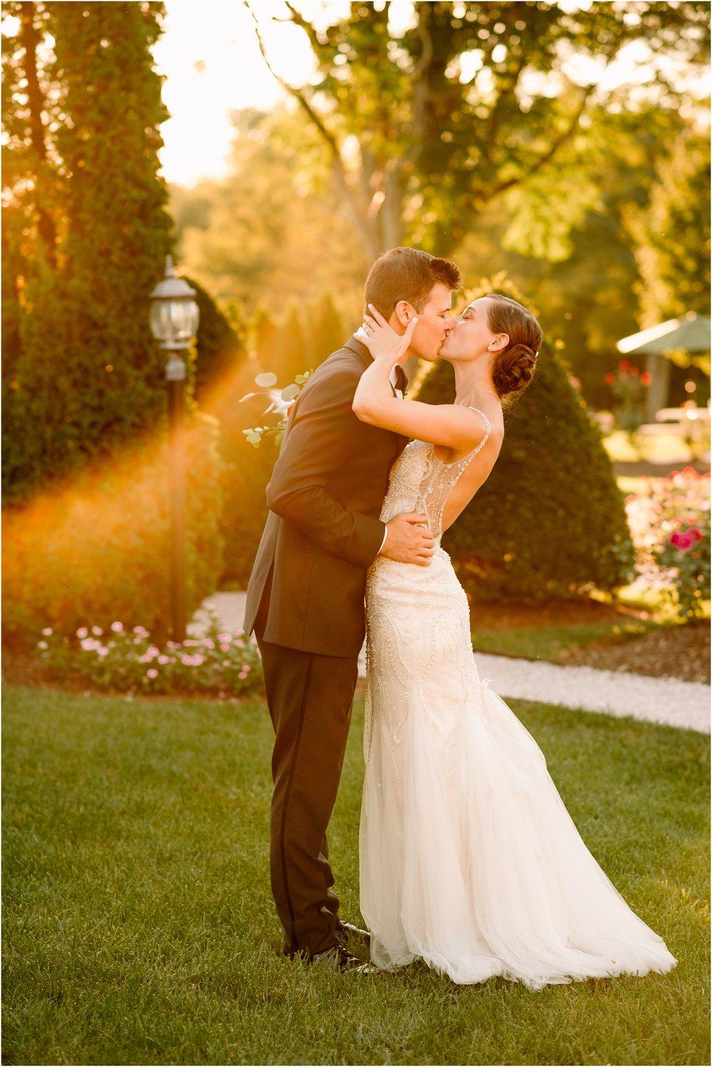 hannah leigh photography Antrim 1844 Wedding_1264.jpg