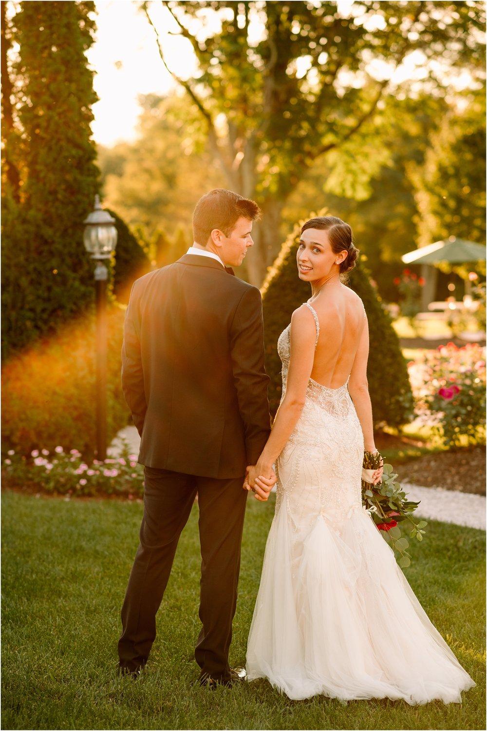 hannah leigh photography Antrim 1844 Wedding_1263.jpg