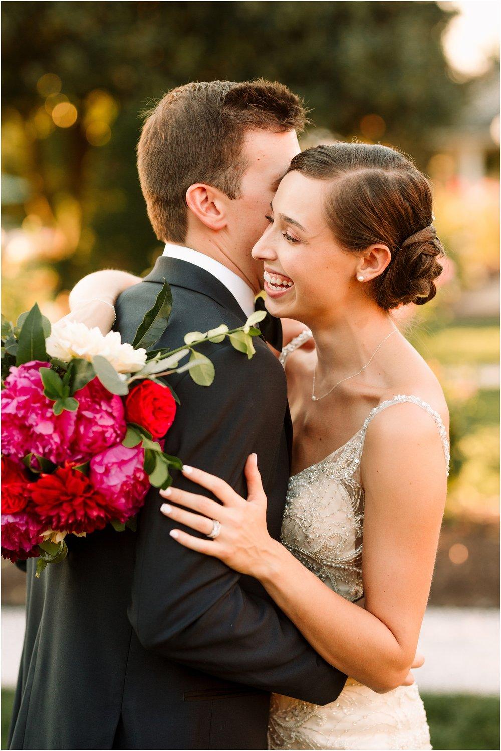 hannah leigh photography Antrim 1844 Wedding_1262.jpg