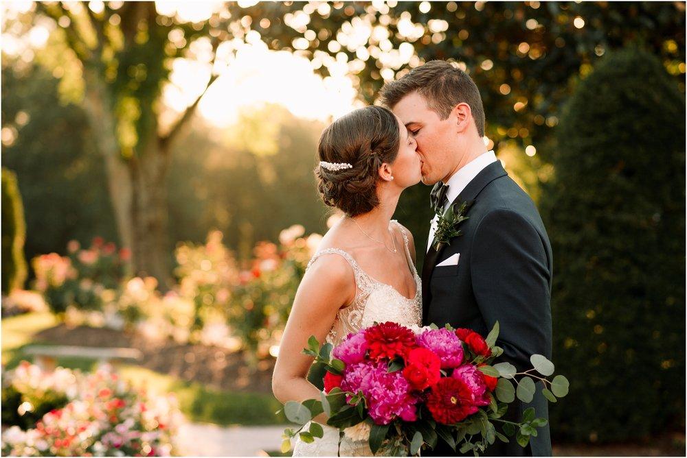 hannah leigh photography Antrim 1844 Wedding_1257.jpg