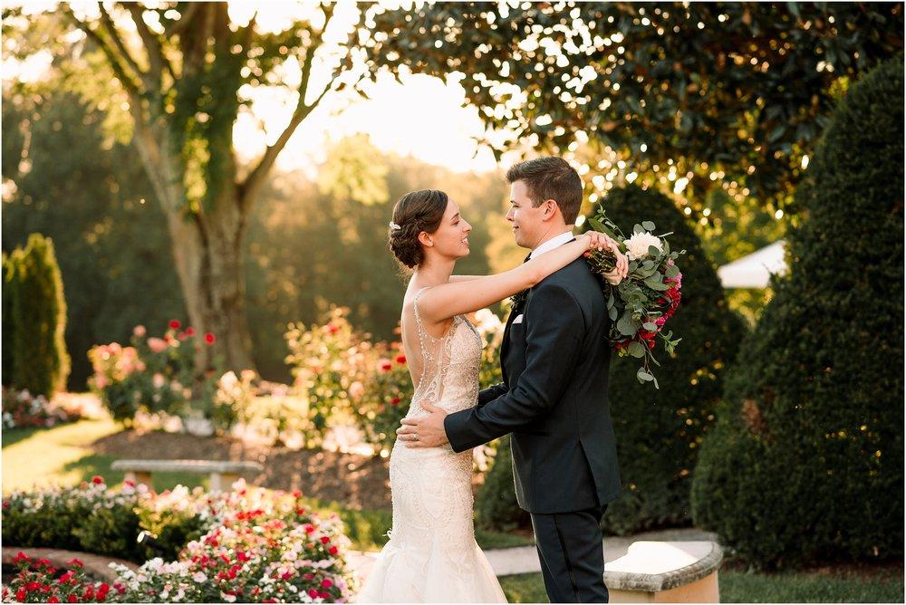 hannah leigh photography Antrim 1844 Wedding_1255.jpg