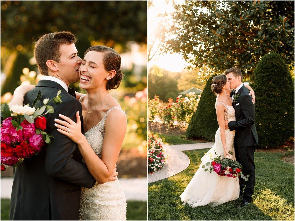 hannah leigh photography Antrim 1844 Wedding_1251.jpg