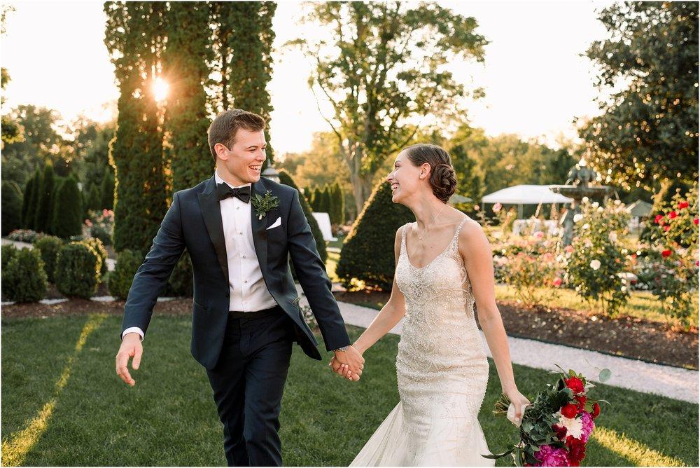 hannah leigh photography Antrim 1844 Wedding_1303.jpg
