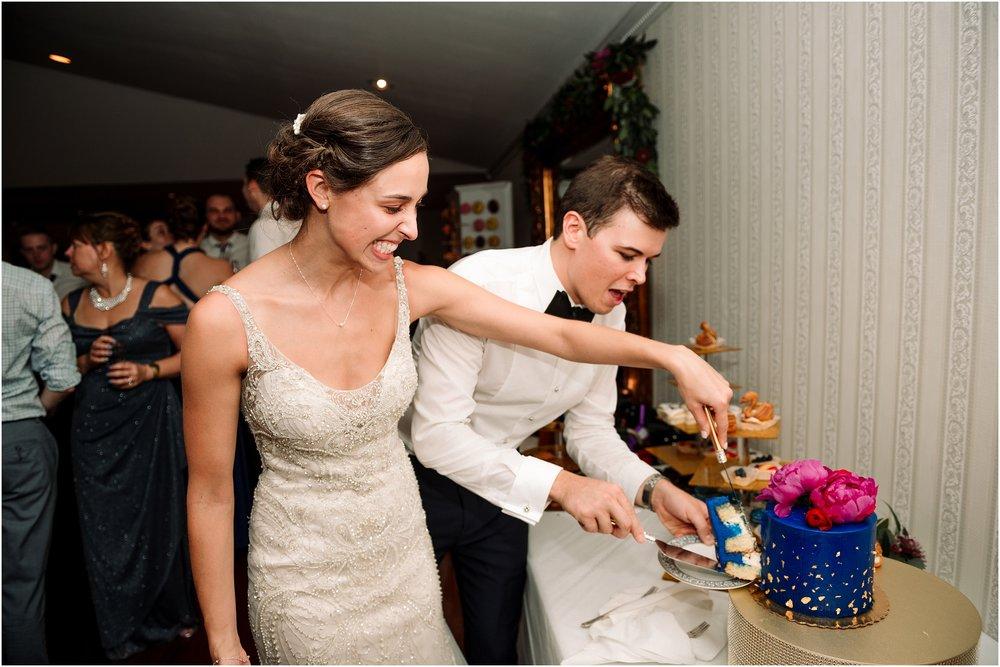hannah leigh photography Antrim 1844 Wedding_1288.jpg