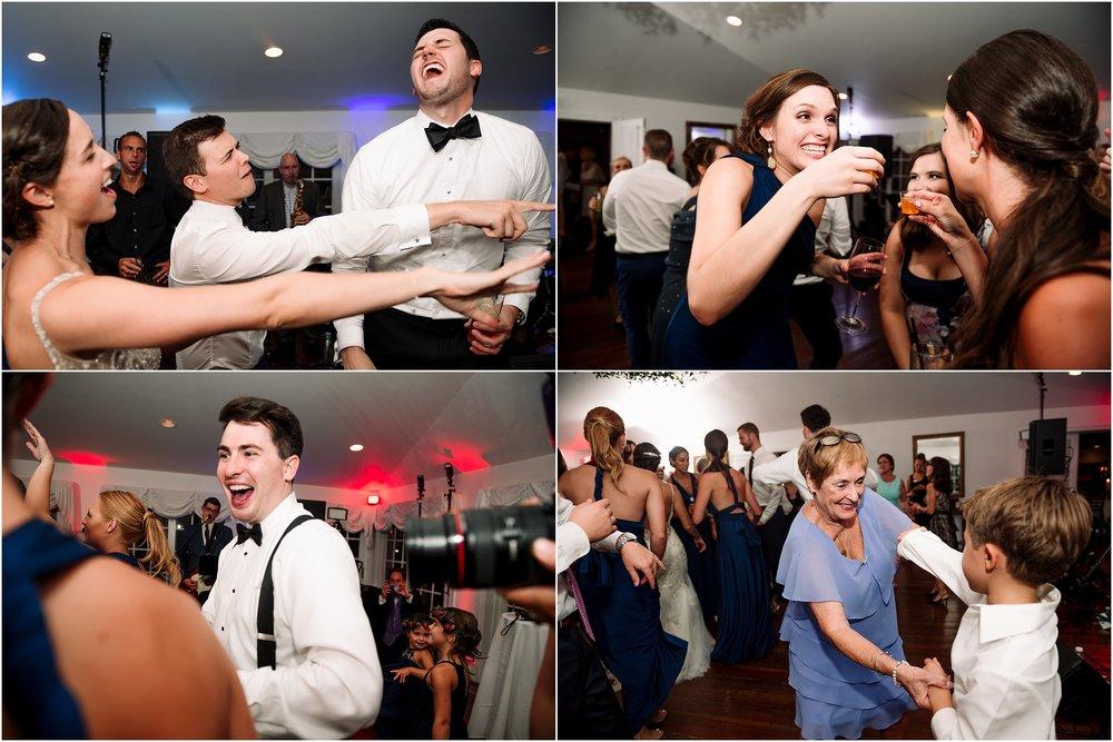 hannah leigh photography Antrim 1844 Wedding_1278.jpg