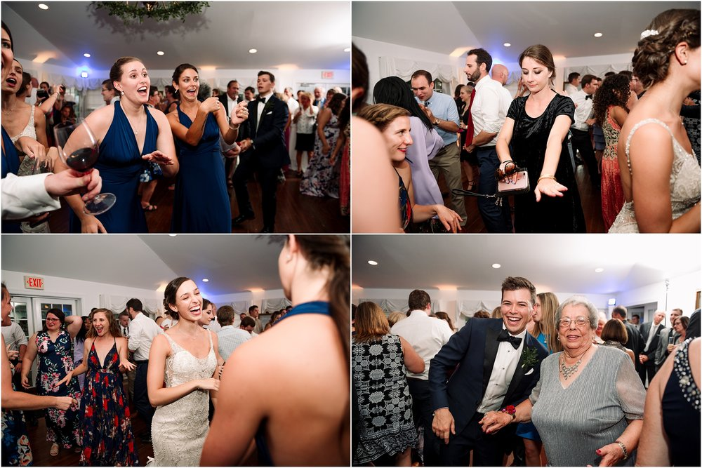 hannah leigh photography Antrim 1844 Wedding_1276.jpg