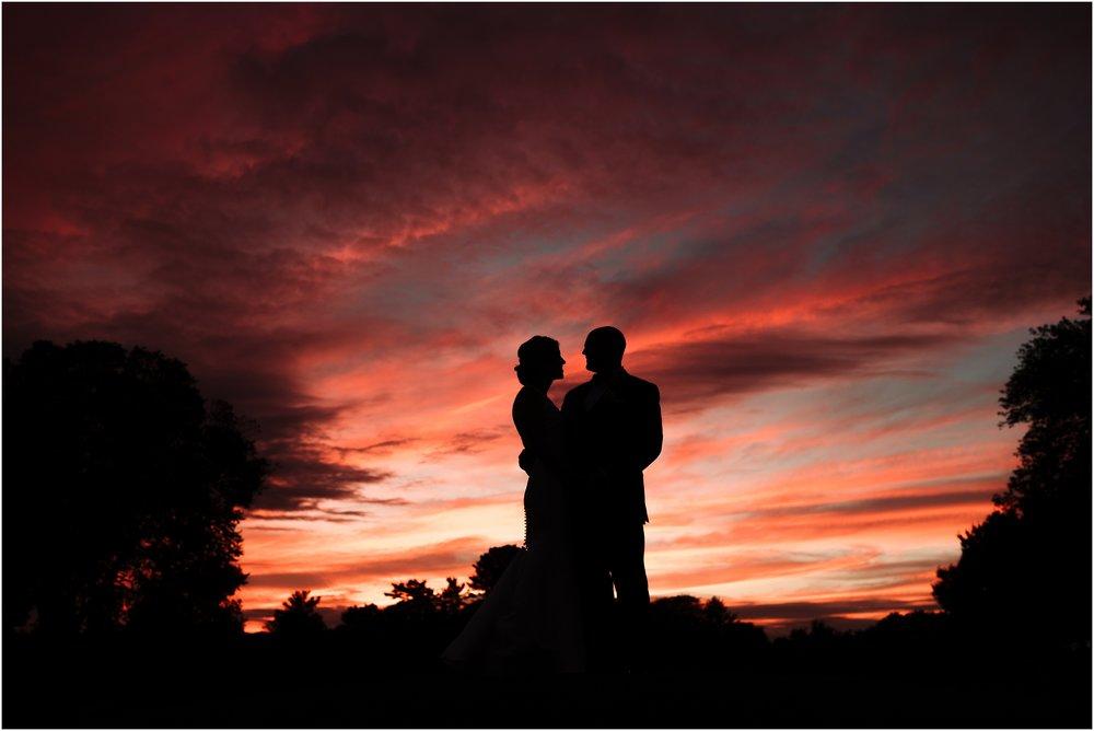 hannah leigh photography Bethesda Country Club MD_1447.jpg