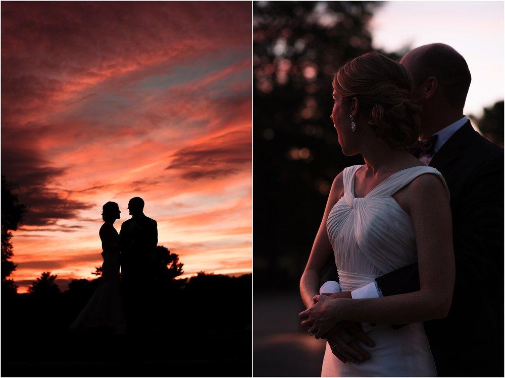hannah leigh photography Bethesda Country Club MD_1438.jpg