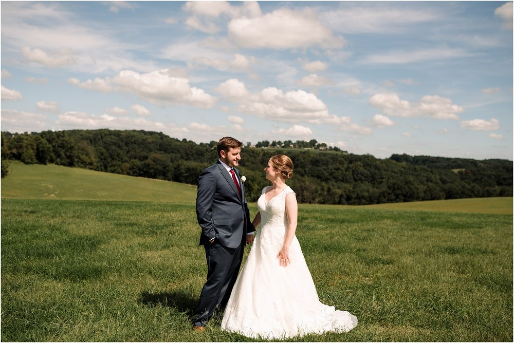 hannah leigh photography Wyndridge Farm Wedding York PA_1499.jpg