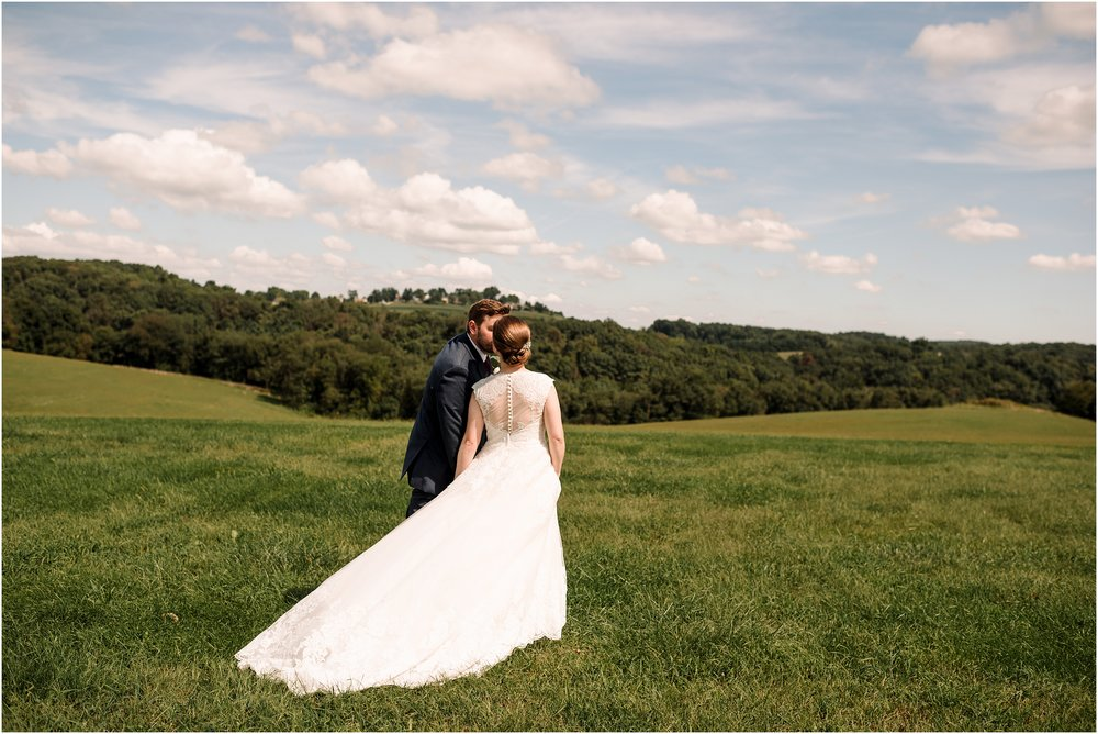 hannah leigh photography Wyndridge Farm Wedding York PA_1498.jpg