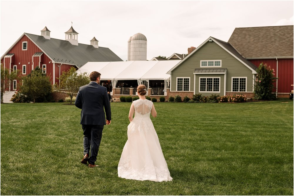 hannah leigh photography Wyndridge Farm Wedding York PA_1534.jpg