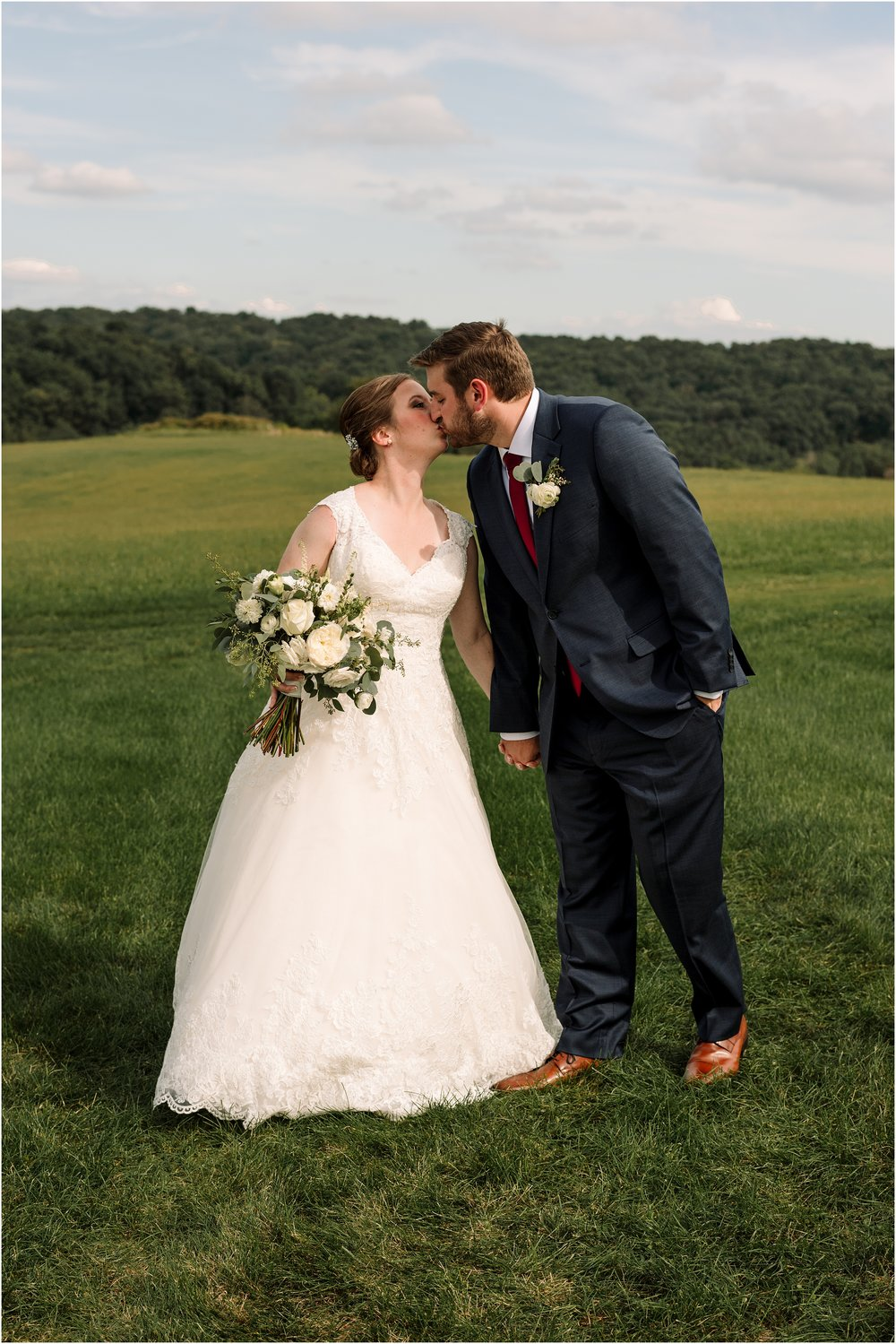 hannah leigh photography Wyndridge Farm Wedding York PA_1532.jpg