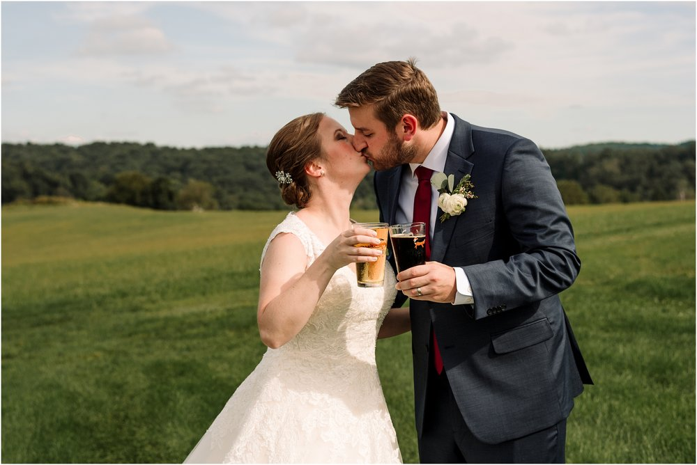 hannah leigh photography Wyndridge Farm Wedding York PA_1530.jpg
