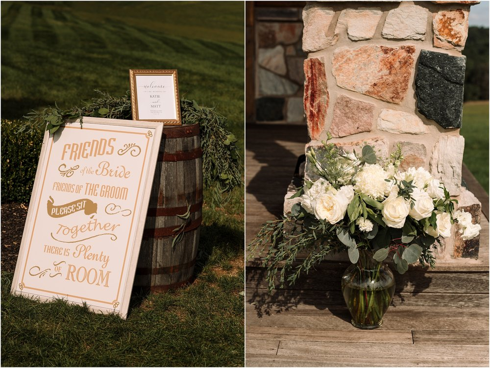 hannah leigh photography Wyndridge Farm Wedding York PA_1520.jpg