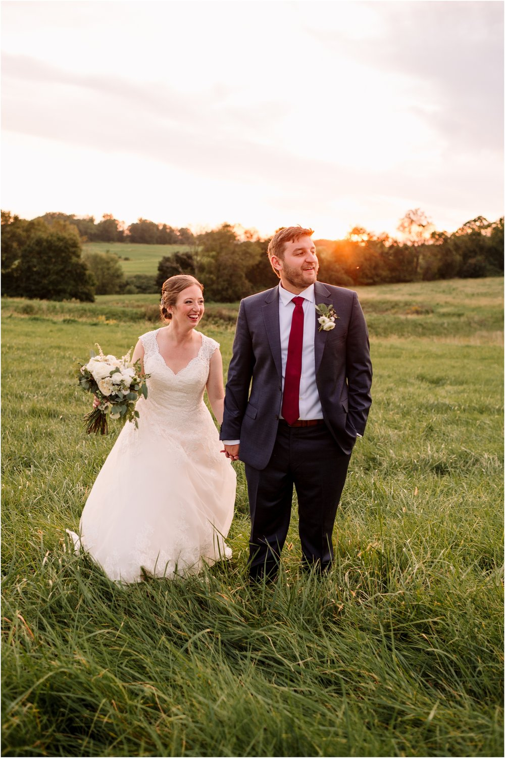 hannah leigh photography Wyndridge Farm Wedding York PA_1564.jpg