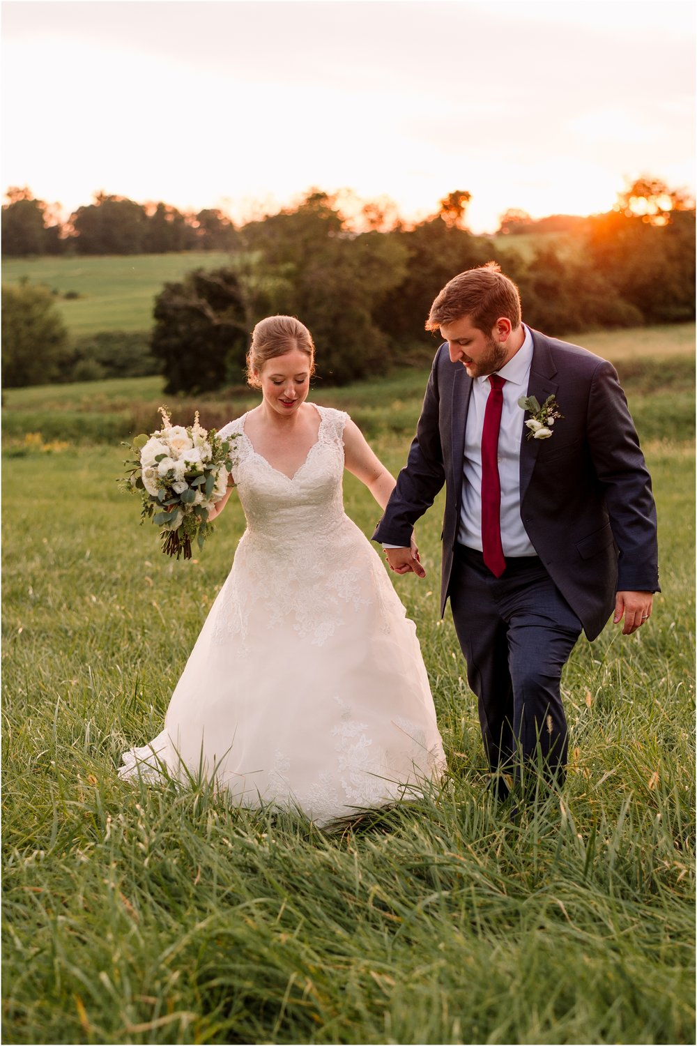 hannah leigh photography Wyndridge Farm Wedding York PA_1561.jpg