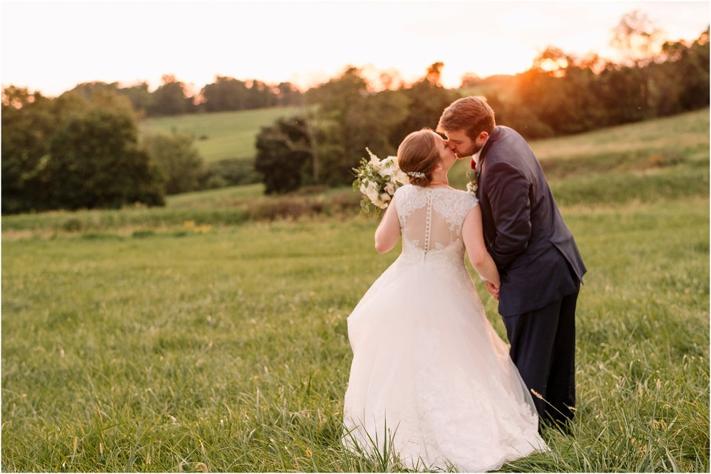 hannah leigh photography Wyndridge Farm Wedding York PA_1558.jpg