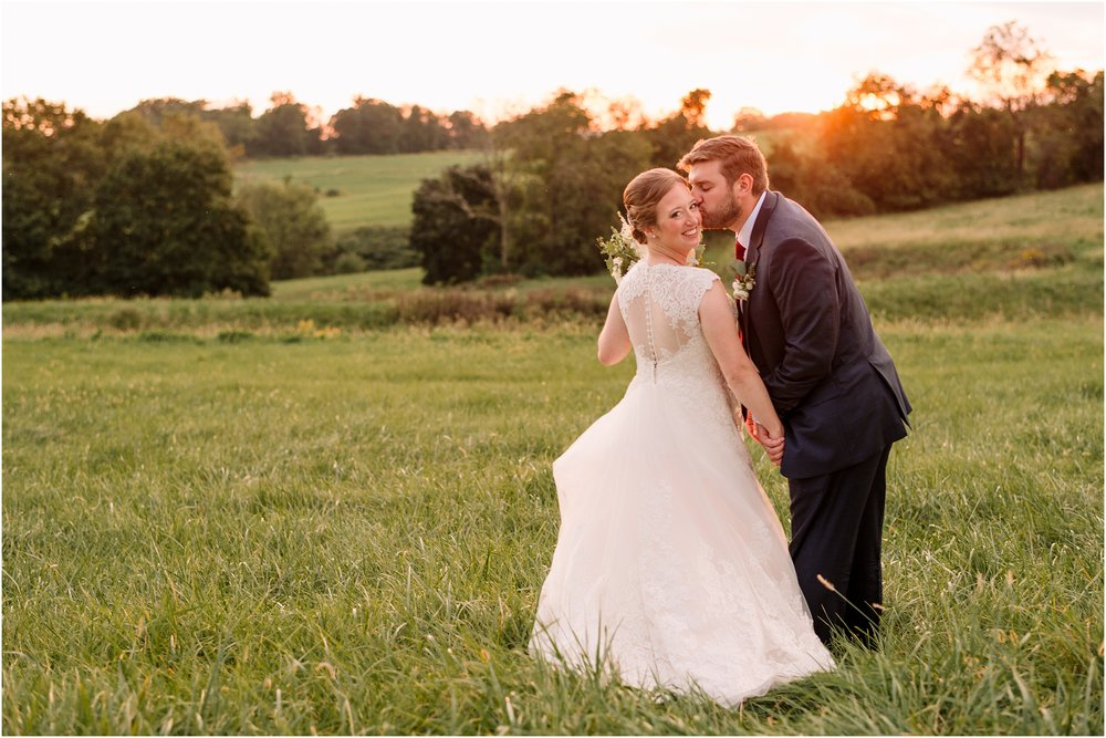 hannah leigh photography Wyndridge Farm Wedding York PA_1559.jpg